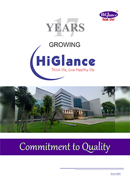Higlance_Corporate_Profile